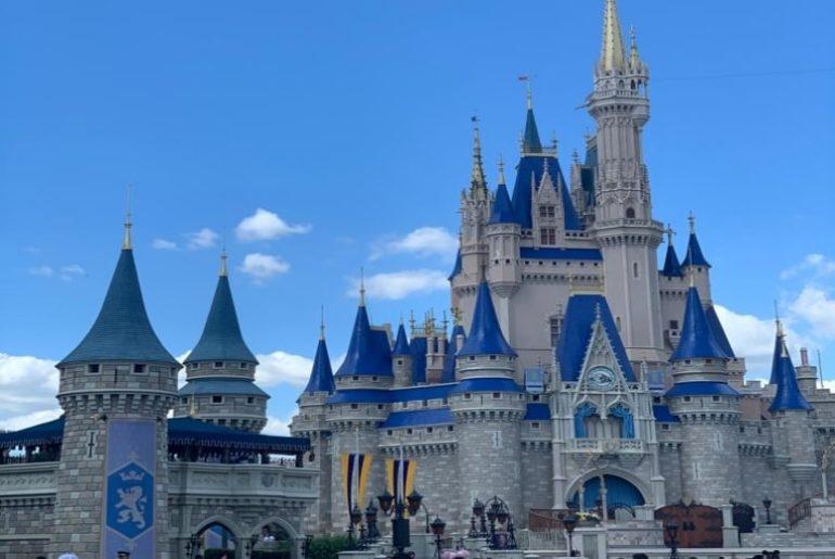 Mudanças que a Disney pode Colocar na Reabertura dos Parques