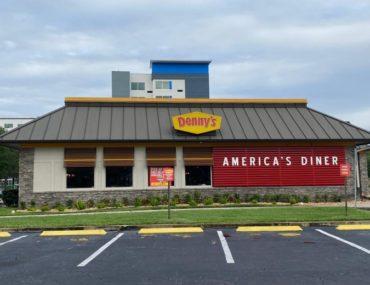 Fast Foods de Orlando