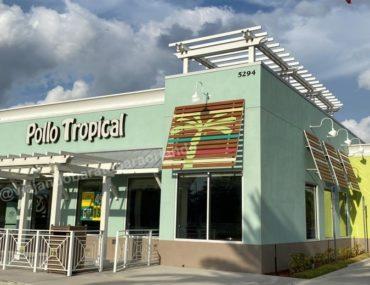 Onde Comer em Orlando Por Menos de $10 Dólares