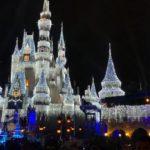 Orlando em Dezembro