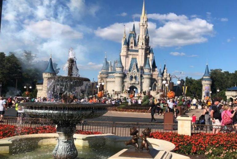 Força Tarefa de Orlando Estabelece Novas Regras