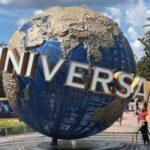 Universal Studios Anuncia Plano de Reabertura