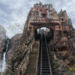 Lista de Atrações, Entretenimento e Lojas que estarão abertas nos Parques da Disney