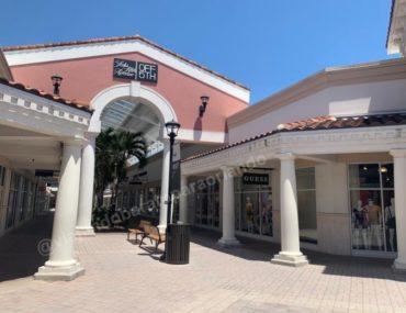 quais os melhores outlets e shoppings de orlando-min