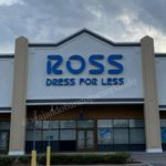 O que Vale a Pena Comprar na Ross de Orlando