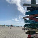 o que fazer em cocoa beach
