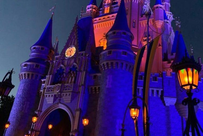 Meses Mais Baratos Para Viajar para Orlando